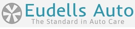 Eudells Auto Service image 1
