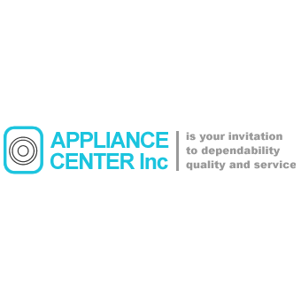 Appliance Service Center of Raleigh - Raleigh, NC - Appliance Rental & Repair Services