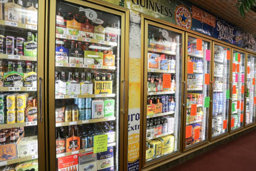 Bottle Barn Liquor image 6