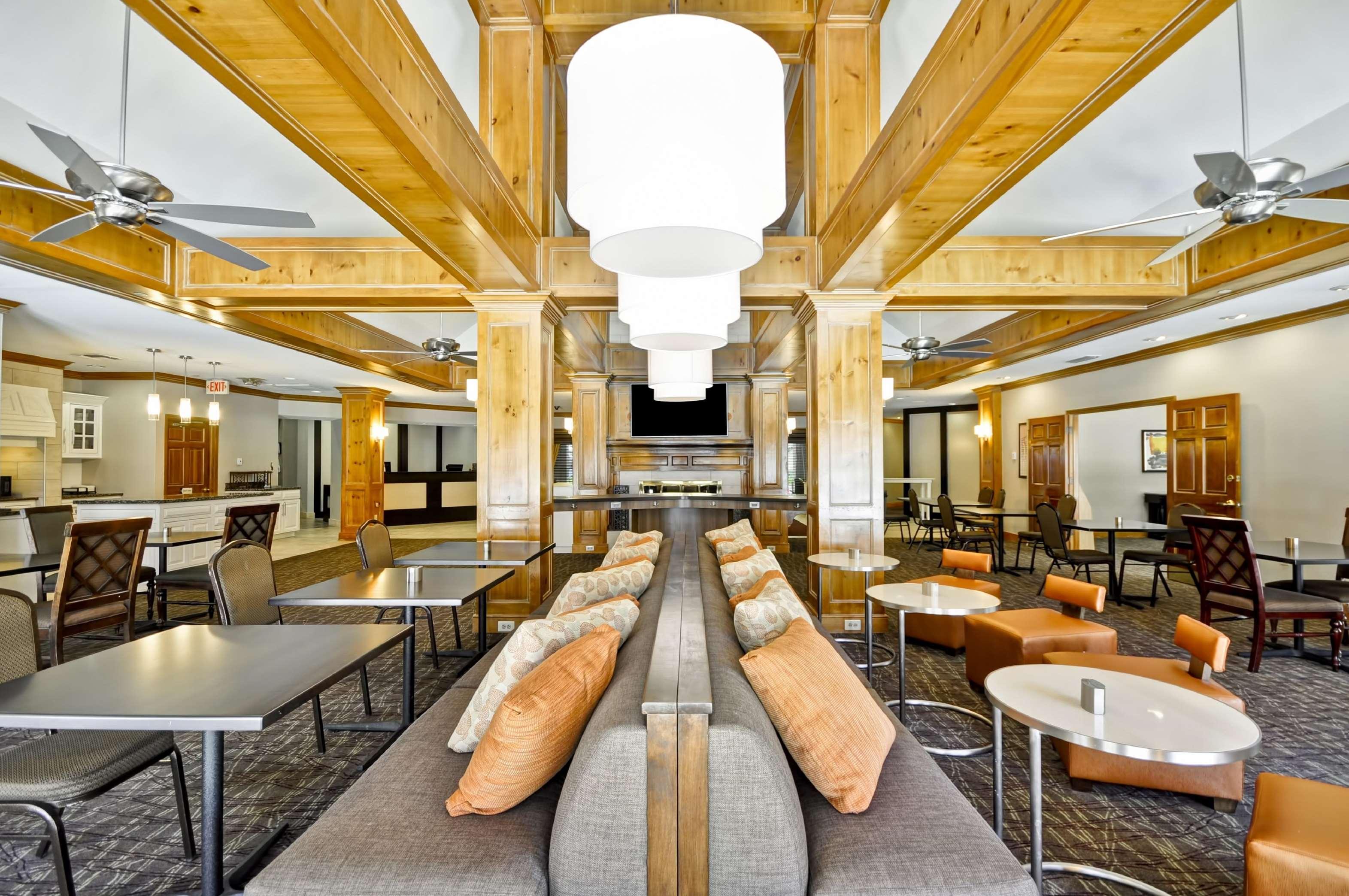 Homewood Suites by Hilton Atlanta-Galleria/Cumberland image 5