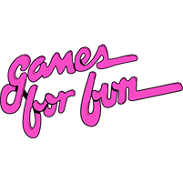 Games For Fun