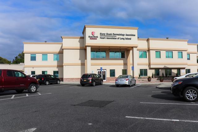 Stony Brook Dermatology Associates