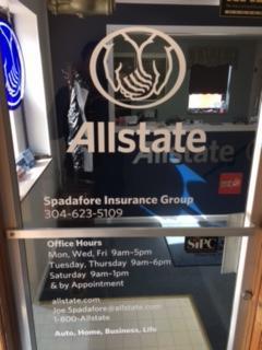 Allstate Insurance Agent: Joe Spadafore image 2