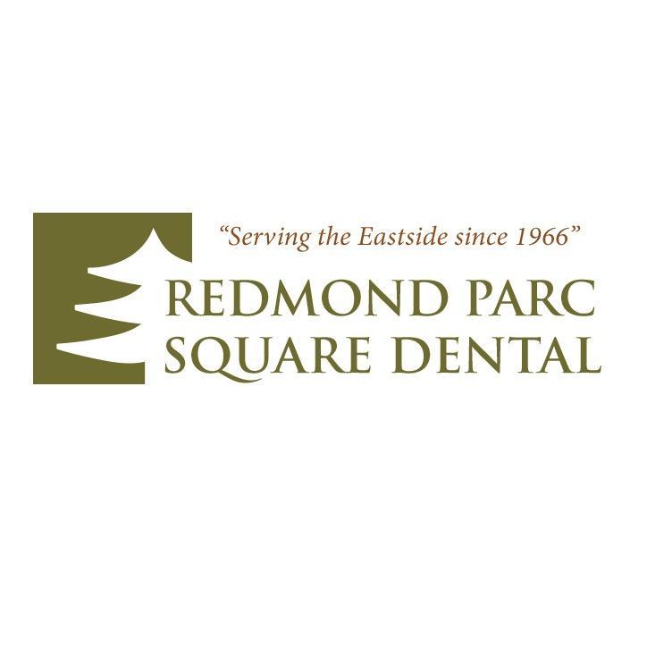 Redmond Parc Square Dental