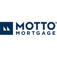 Motto Mortgage Experts