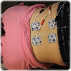 Lyon County Chiropractic image 7