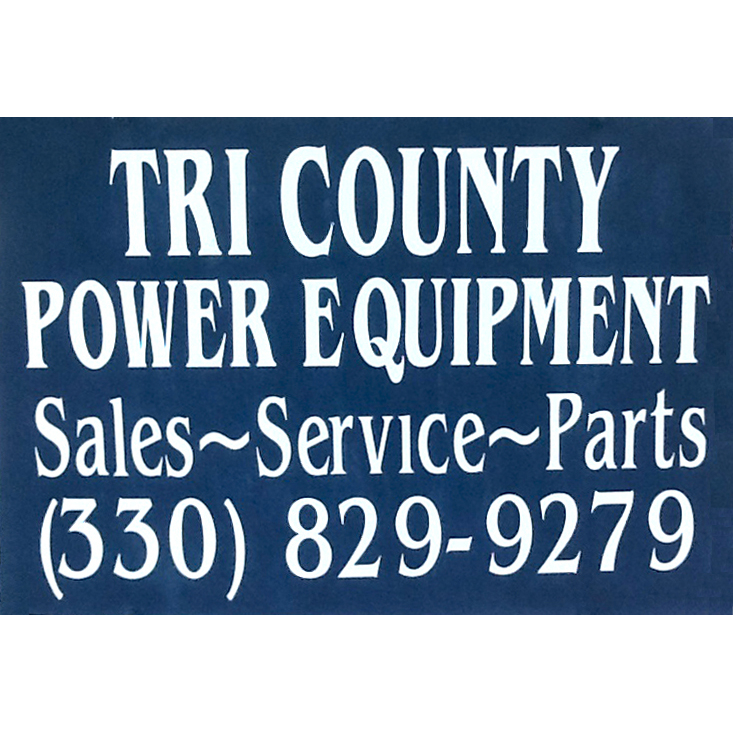 Tri-County Power Equipment image 8