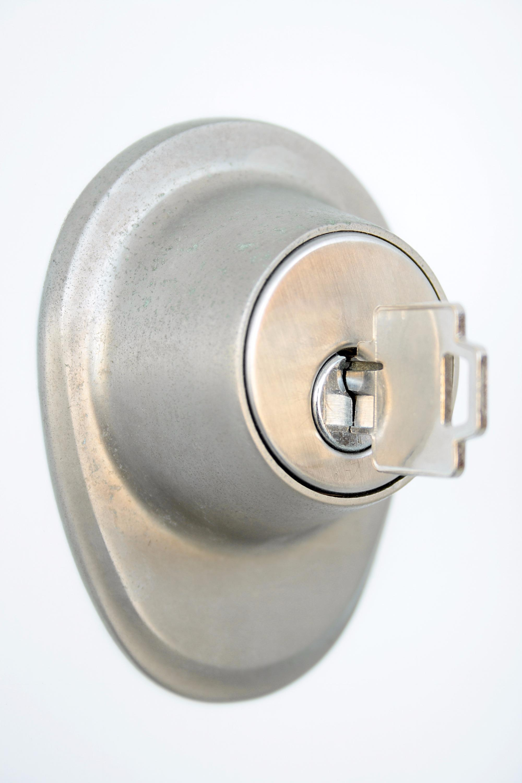 Waco Locksmith Pros image 4