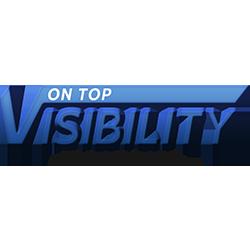 On Top Visibility - Long Island SEO Company & Web Design