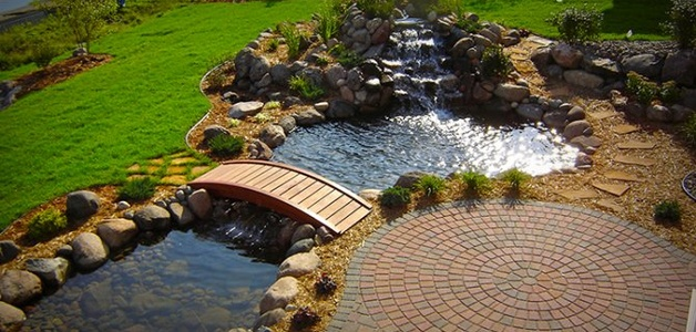 Hardscapes Outlet image 6