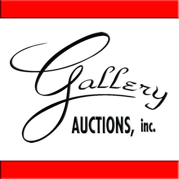 Gallery Auctions, Inc.