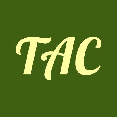 Treetola's Arbor Care image 0