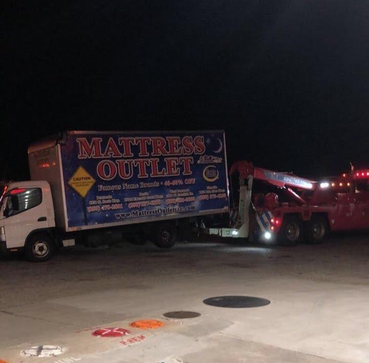 Ace Towing & Recovery image 51