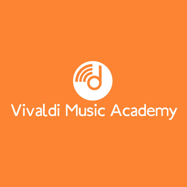 Vivaldi Music Academy - Memorial