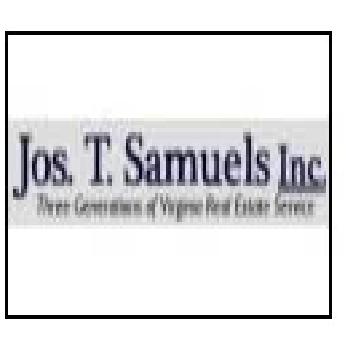 Jos. T. Samuels, Inc.