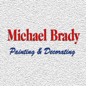 Michael Brady Painting & Decorating