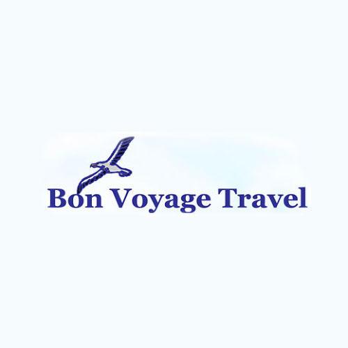Bon Voyage Travel