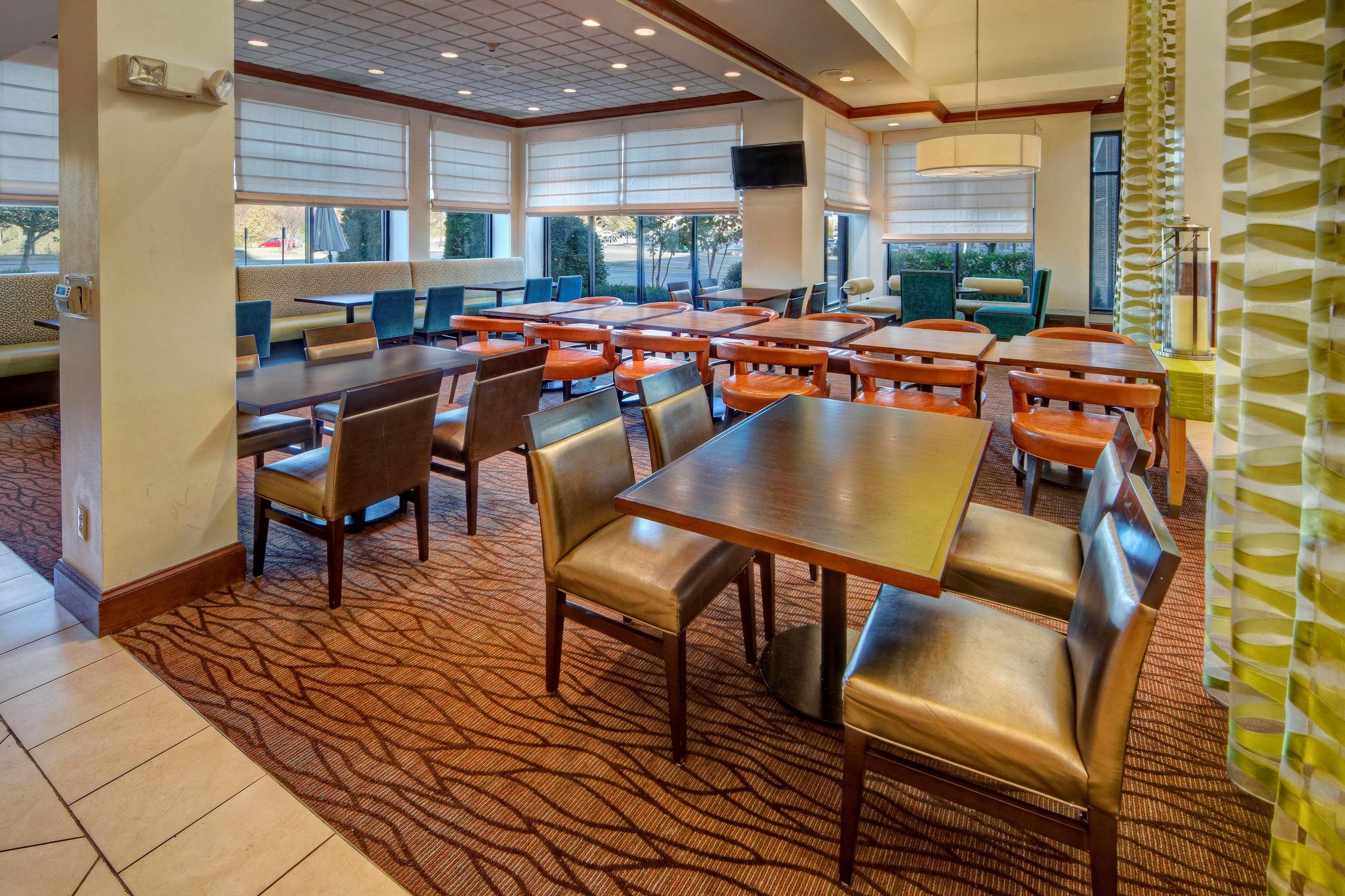 Hilton Garden Inn Memphis/Southaven, MS image 12