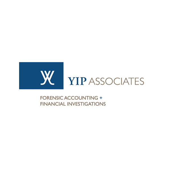 Yip Associates