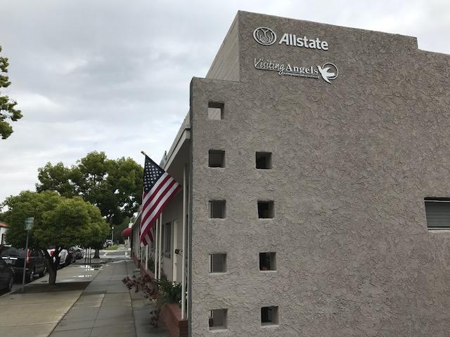 Steven Robertson: Allstate Insurance image 5