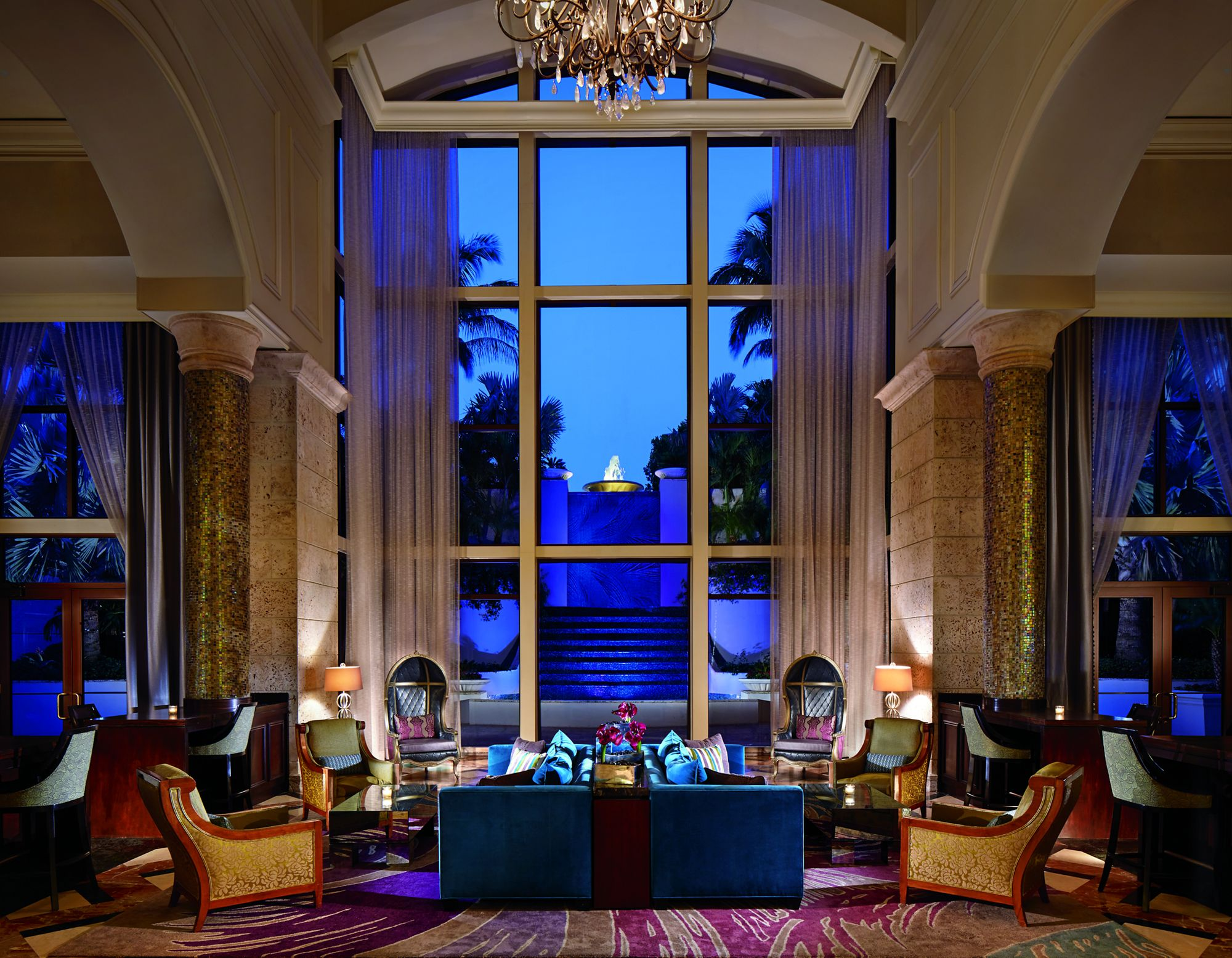 The Ritz-Carlton Coconut Grove, Miami in Miami, FL, photo #8