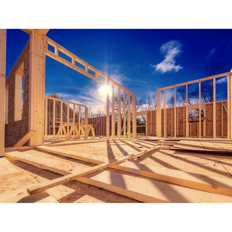 Ipek Construction