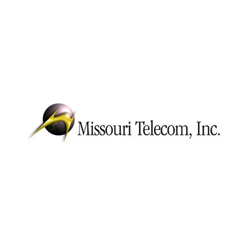 Missouri Telecom, Inc.