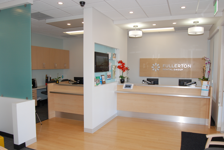 Fullerton Dental Group image 2