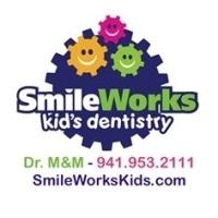 SmileWorks Kids Dentistry image 4