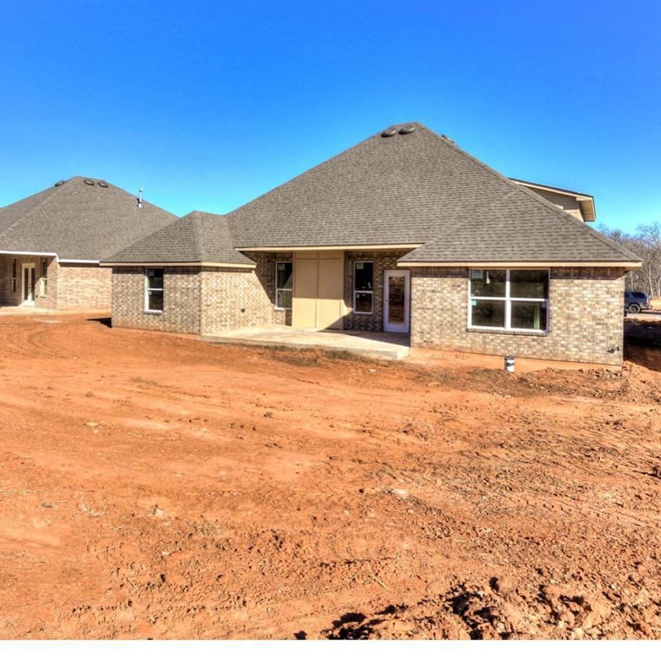 R & R Homes, LLC image 26