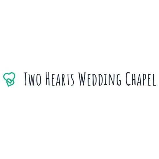 Two Hearts Wedding Chapel image 1