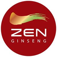 Zen Ginseng