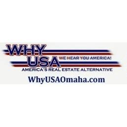 Why USA Independent Brokers Realty