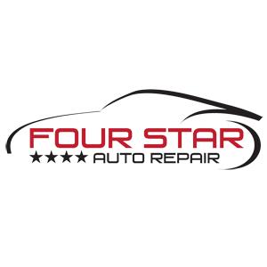 Four Star Auto Repair LLC