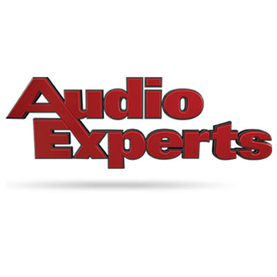 Audio Experts Corridor Inc.