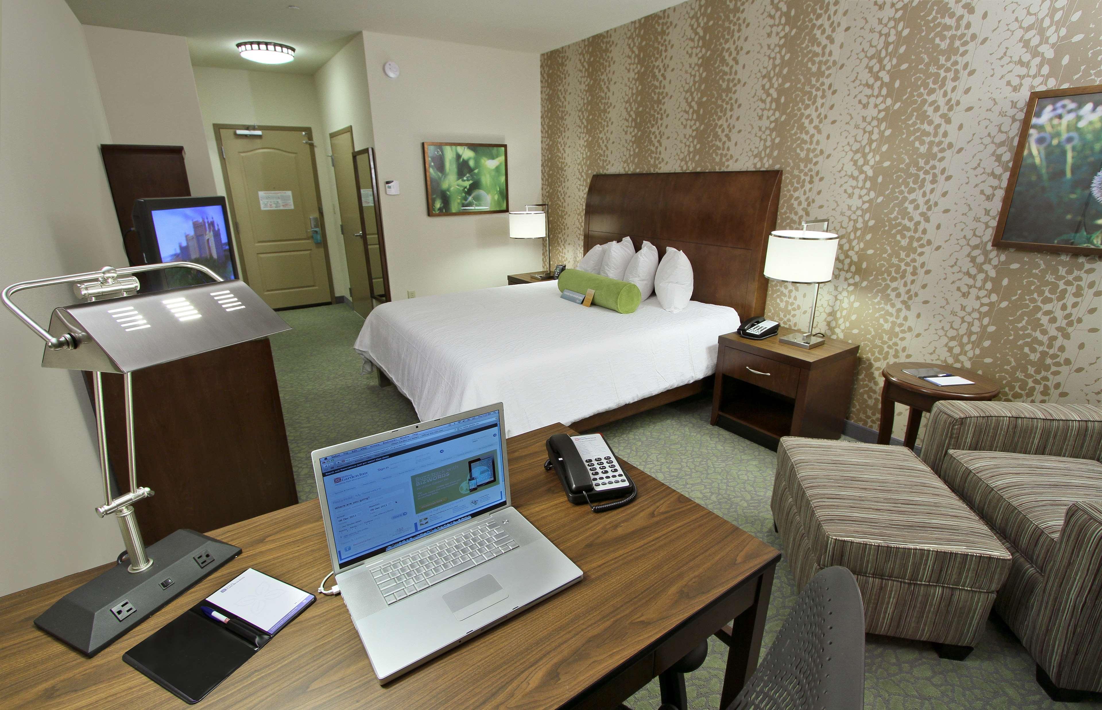 Hilton Garden Inn Covington/Mandeville image 17