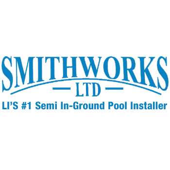 Smithworks Pools image 13