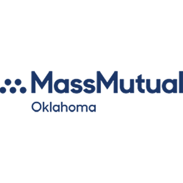 MassMutual Oklahoma