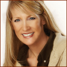 Donna Sells Spokane image 0