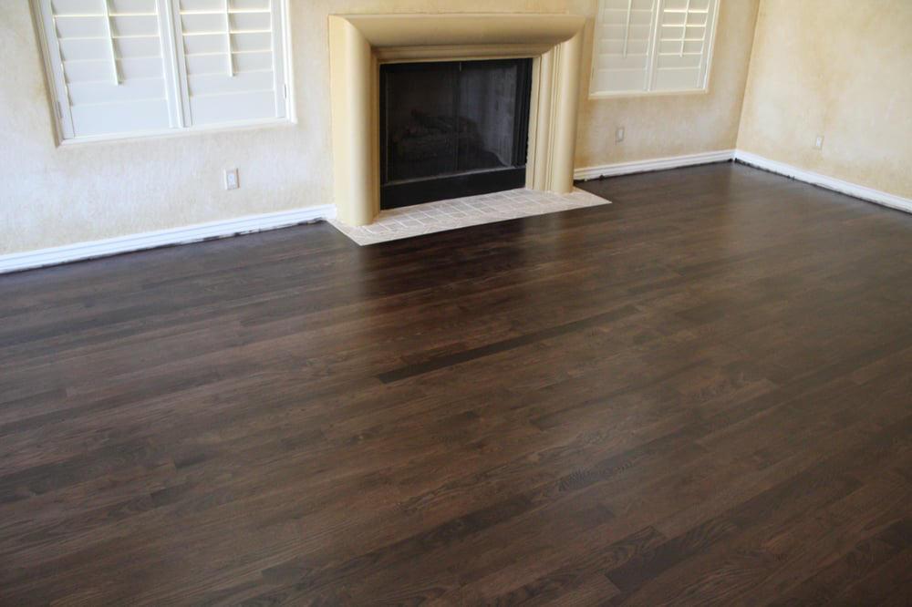 Sharp Wood Floors image 49