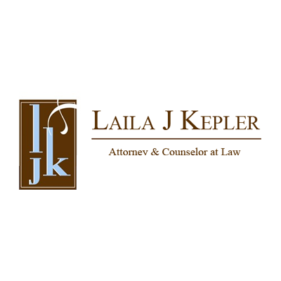 Laila J. Kepler, Attorney & Counselor At Law