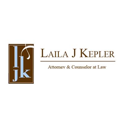 Laila J. Kepler, Attorney & Counselor At Law image 2