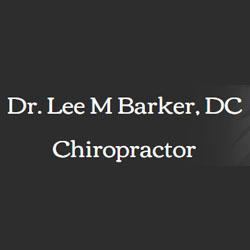 Dr. Lee M Barker, DC