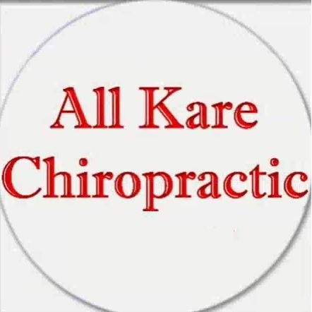 All Kare Chiropractic William H Roscoe Dc In Irwin Pa