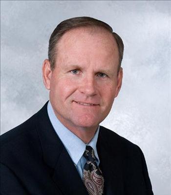 Allstate Insurance: Timothy Larkin