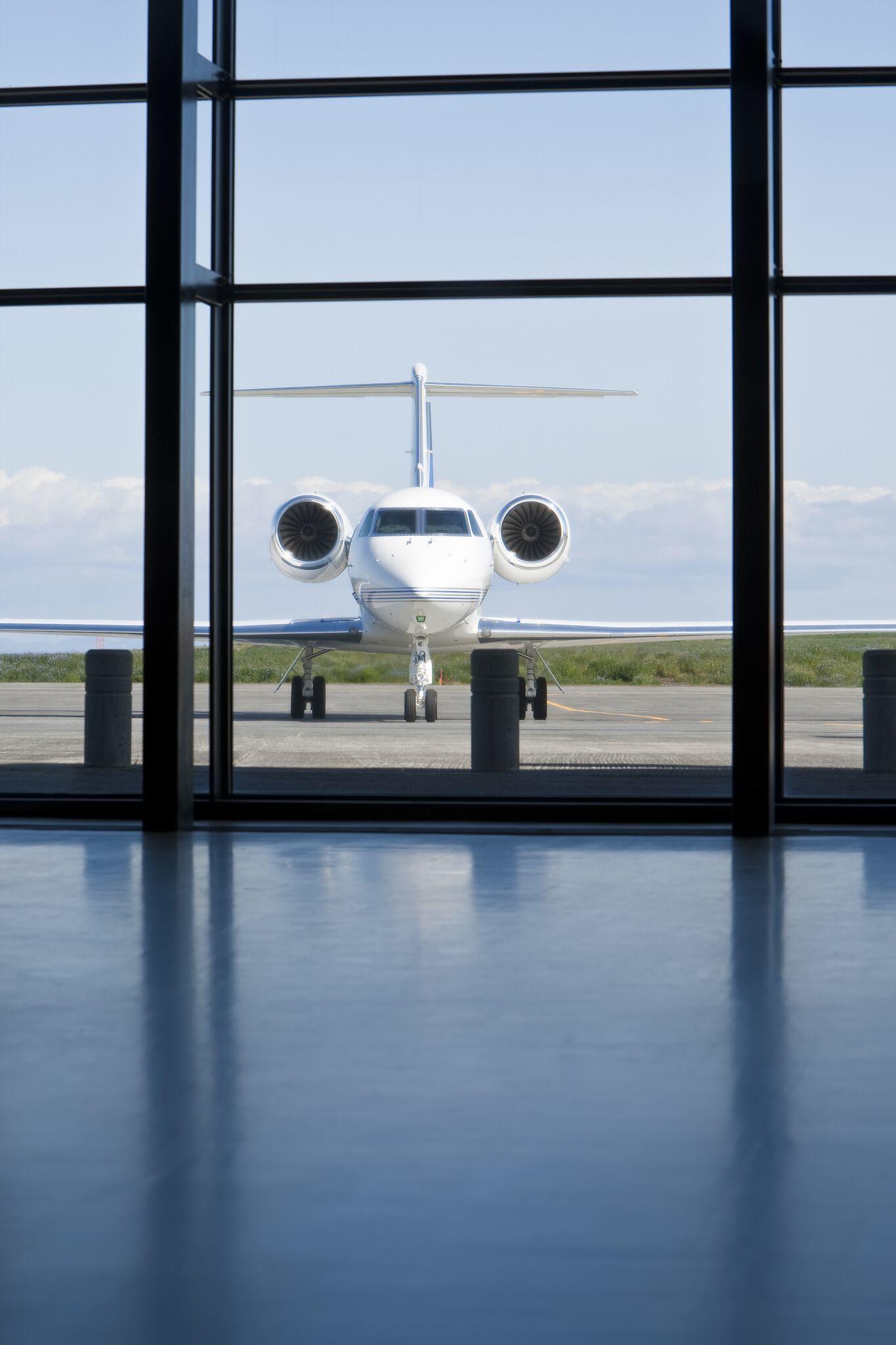 Vault Aviation image 6