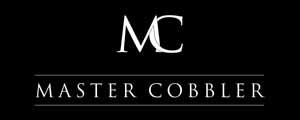 Master Cobbler