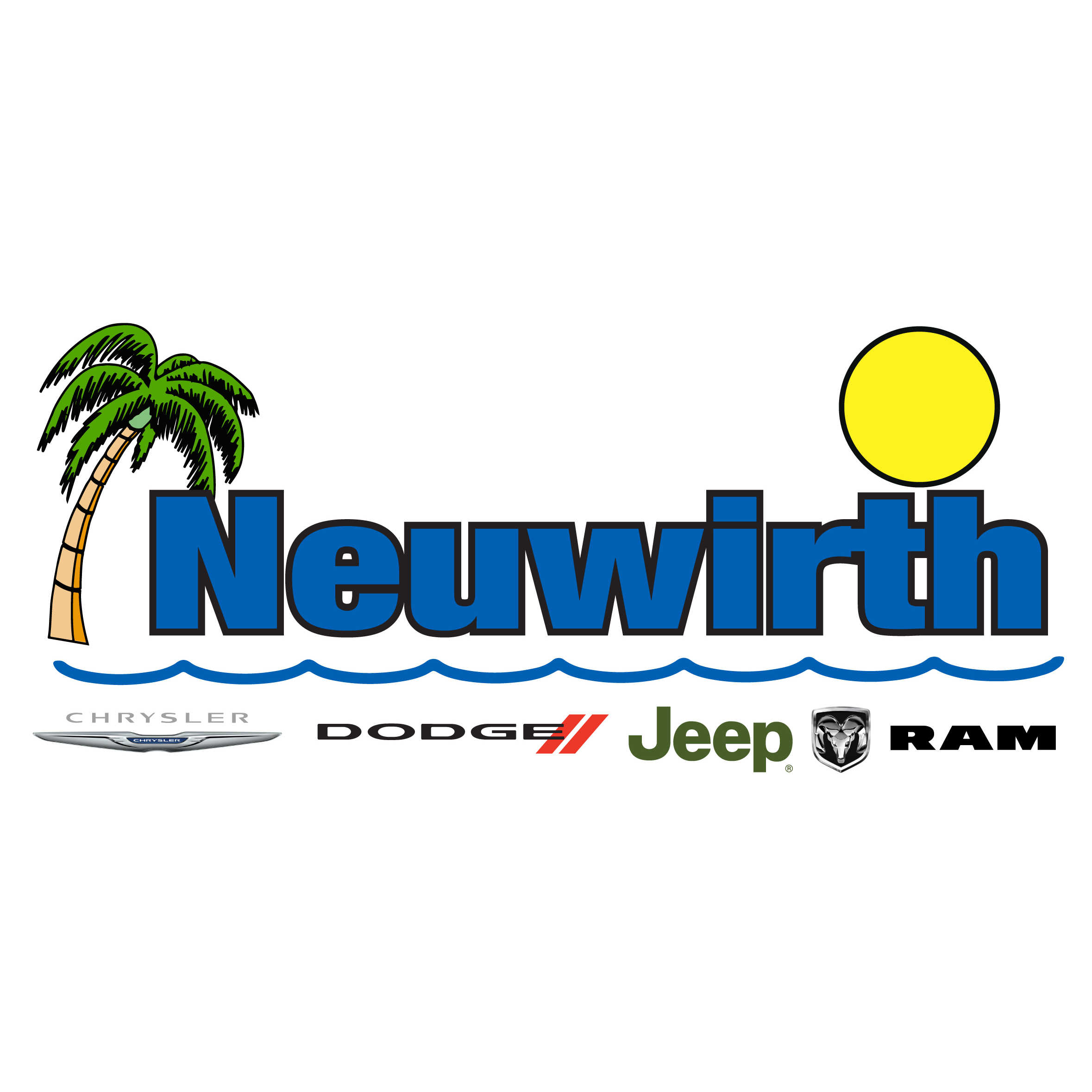 Neuwirth Motors Inc