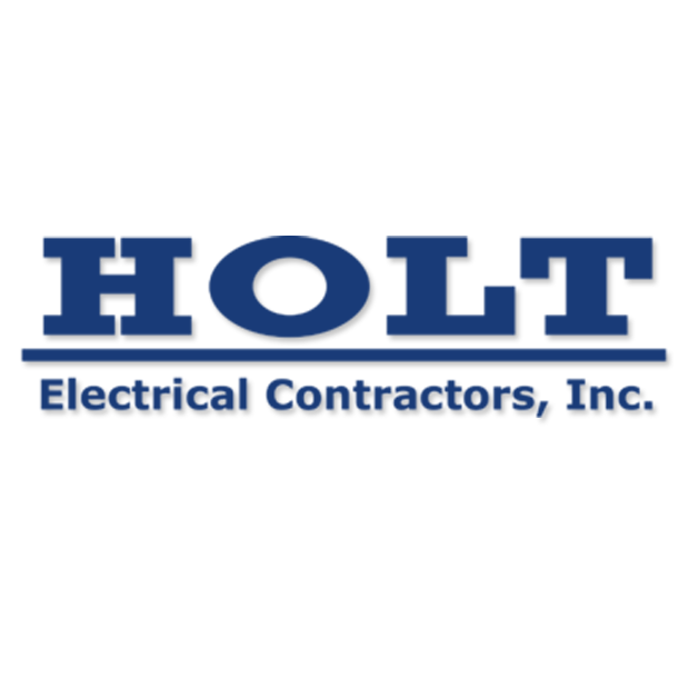 Holt Electrical Contractors Inc image 0