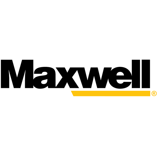 Maxwell Construction Inc